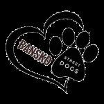Bansko Street Dogs